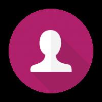 icone_statut